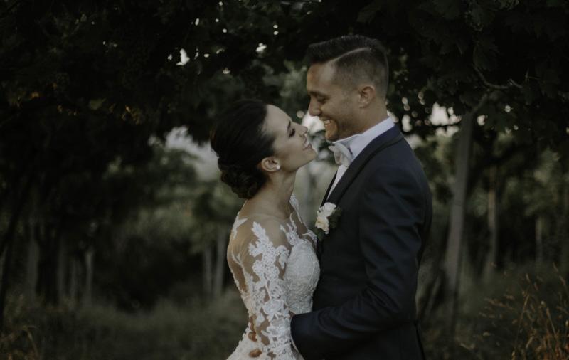 Servizi Wedding Italy